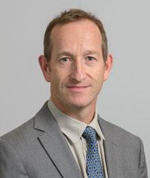 Michael-Mullen