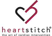 heartstitch_logo_sm