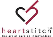 heartstitch_logo_sm